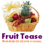 Fruit Tease