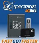 Spectranet Limited | Internet Service Providers, 4