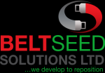 Beltseed Solutions Limited
