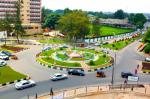 Owerri - the Heartland City